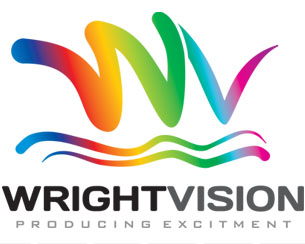Wright Vision Wright Vision Site Coming Soon